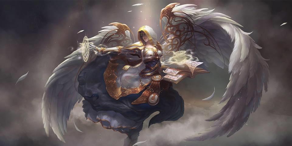 FFocus-AngelScholar